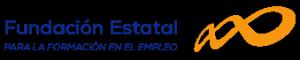 Fundación Estatal en el empleo