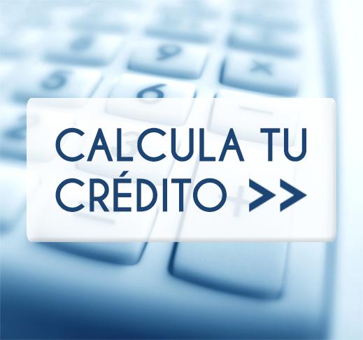 calculatucredito