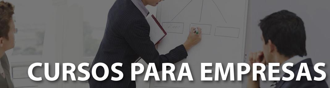 cursos_para_empresas