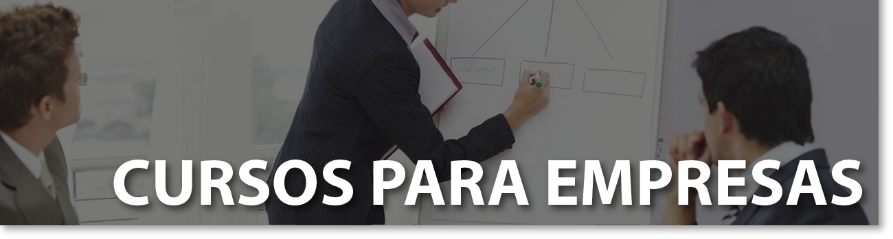 cursos_para_empresas2-01