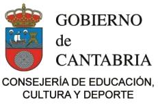 Consejería de Educación