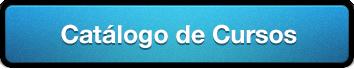 Boton_Catalogo de cursos