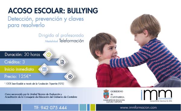 Noticia_Bullying_Teleformación