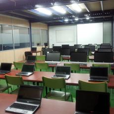 Centro IMM en Reinosa