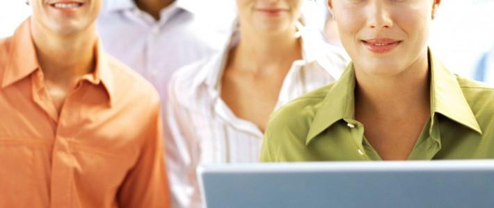El 41 % de los adultos españoles participan en cursos de formación continuada