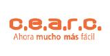 cearc