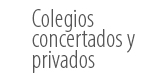 colegios_concertados