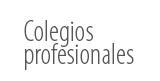colegios_profesionales