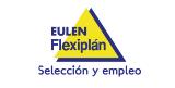 eulen_flexiplan
