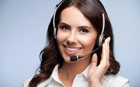 CP. Gestión de llamadas de teleasistencia