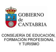 Formación del profesorado. Consejería Educación. 2020